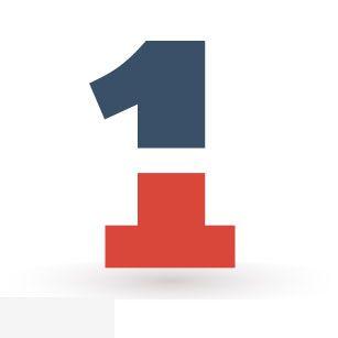 Bước 1: Tư vấn , báo giá , khảo sát ,đo đạc và chọn màu kính ốp bếp