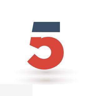 Bước 5: Kiểm định và bàn giao kính màu ốp bếp cho khách hàng